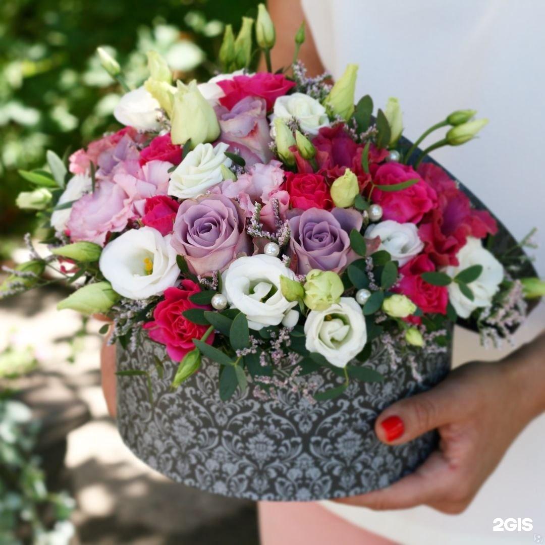 Доставка цветов в город череповец какой подарок подарить мужчине весам