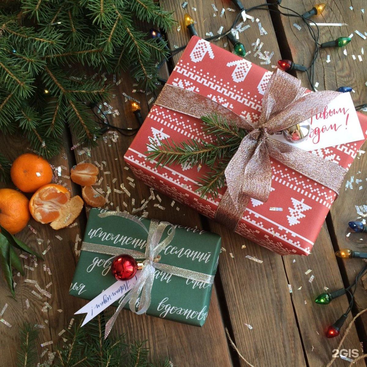 Подарки сувениры в ангарске