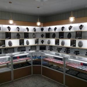 Gold   Silver, ювелирный магазин, Ленина, 356 1 (Токмок), Бишкек  фото —  2ГИС e1fc86b28c0