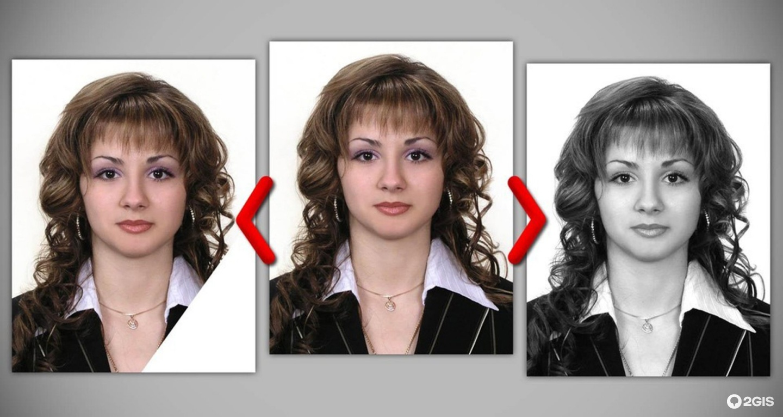 Как сделать фото нормального качества