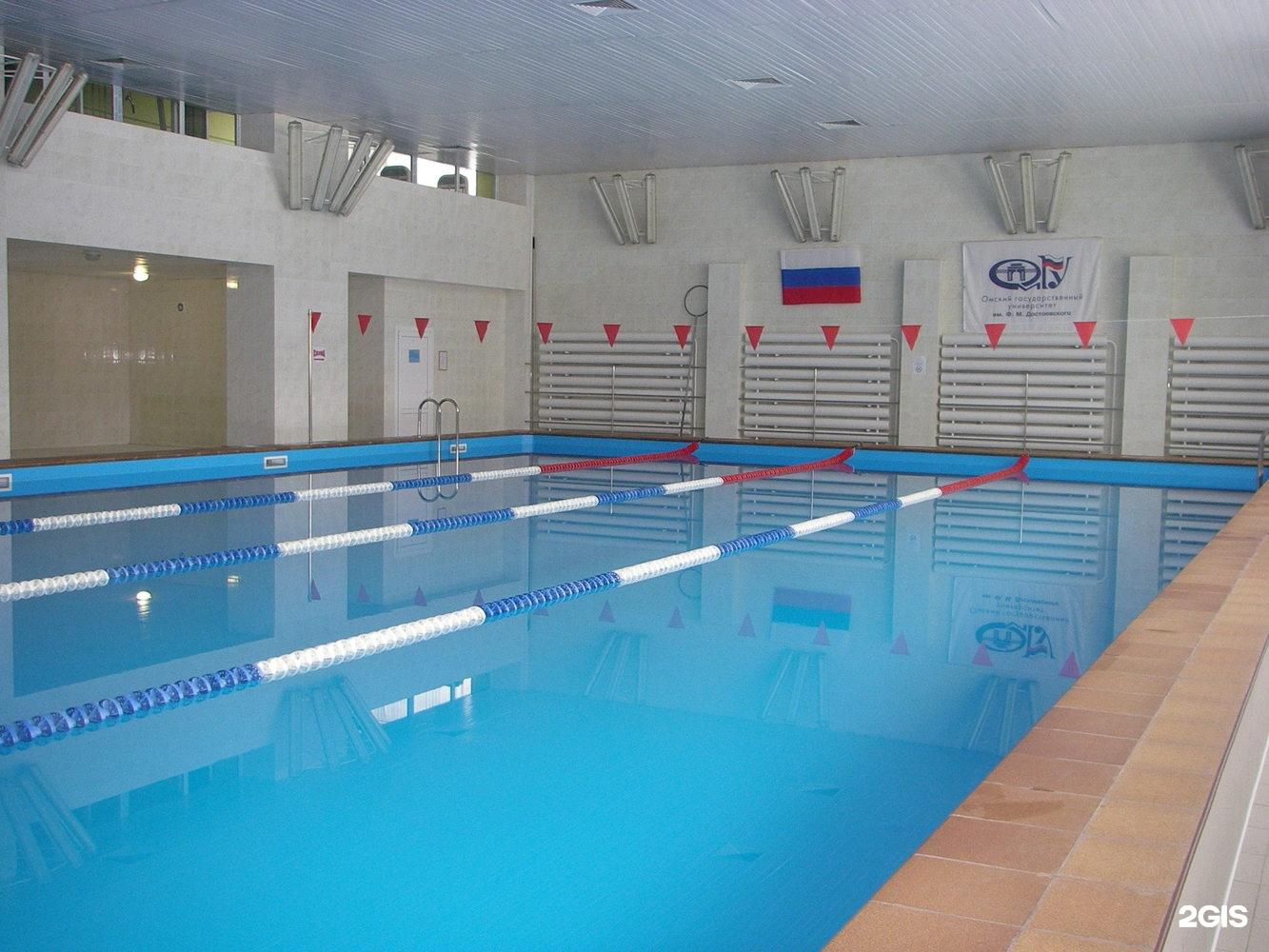Фото раздевалки в бассейне 8 фотография