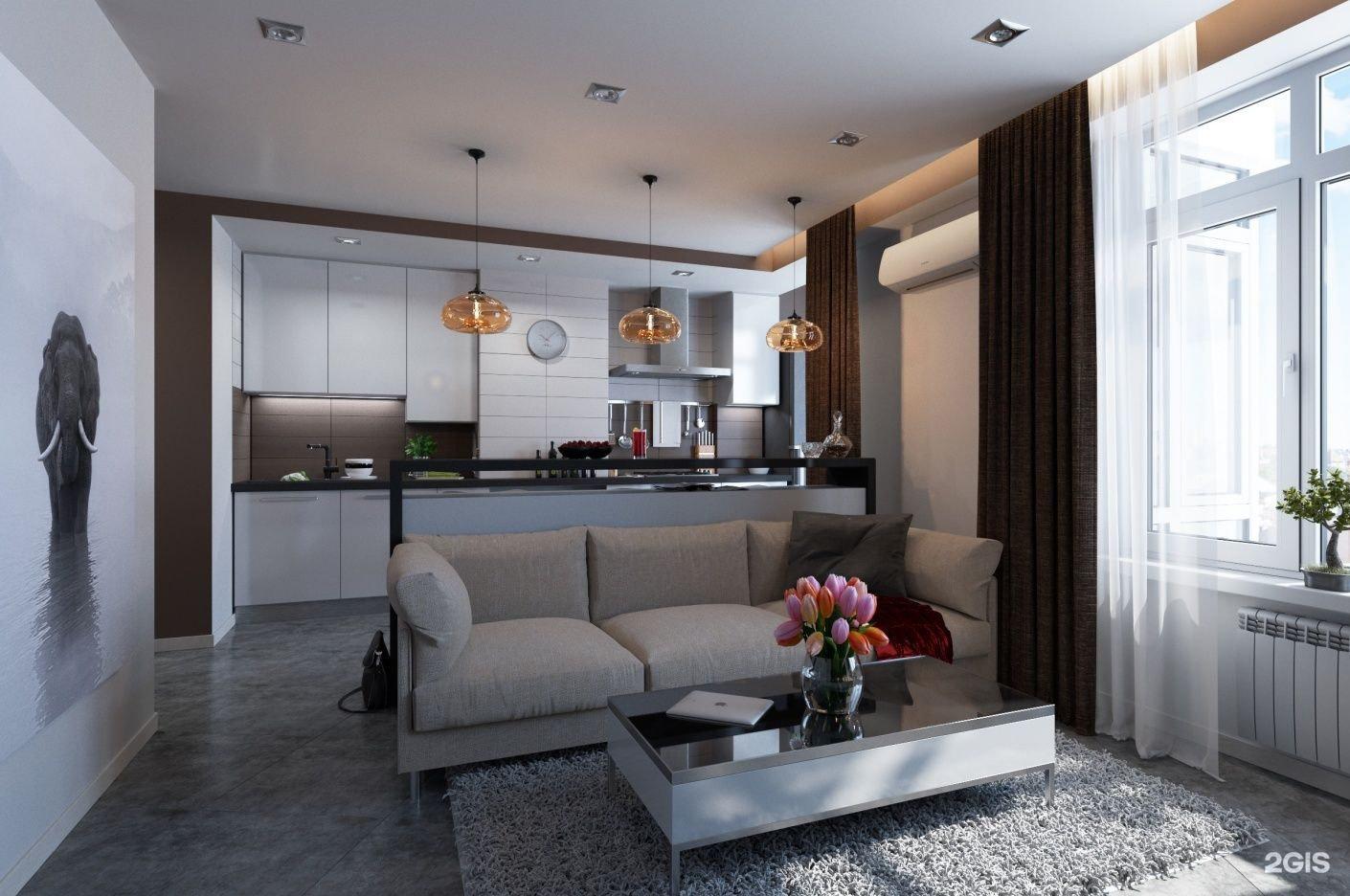 Дизайн квартир.форум