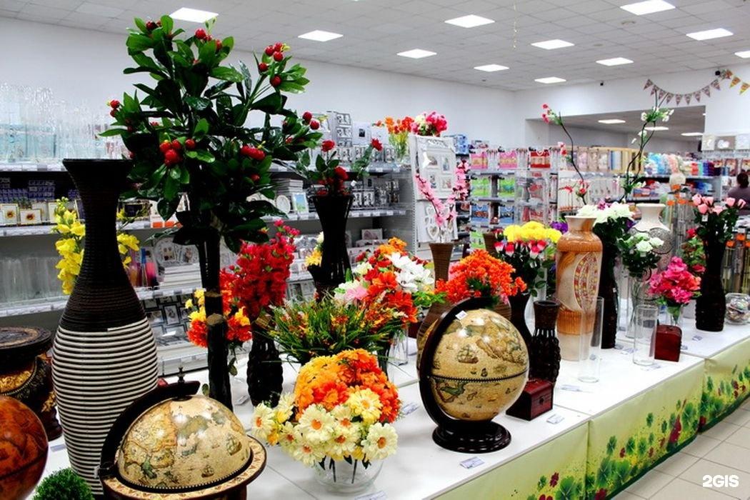 Подставка для цветов своими руками из подручного материала фото 315