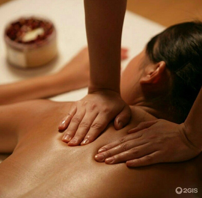 Pittsburgh asian apartment massage parlor reviews, erotic.