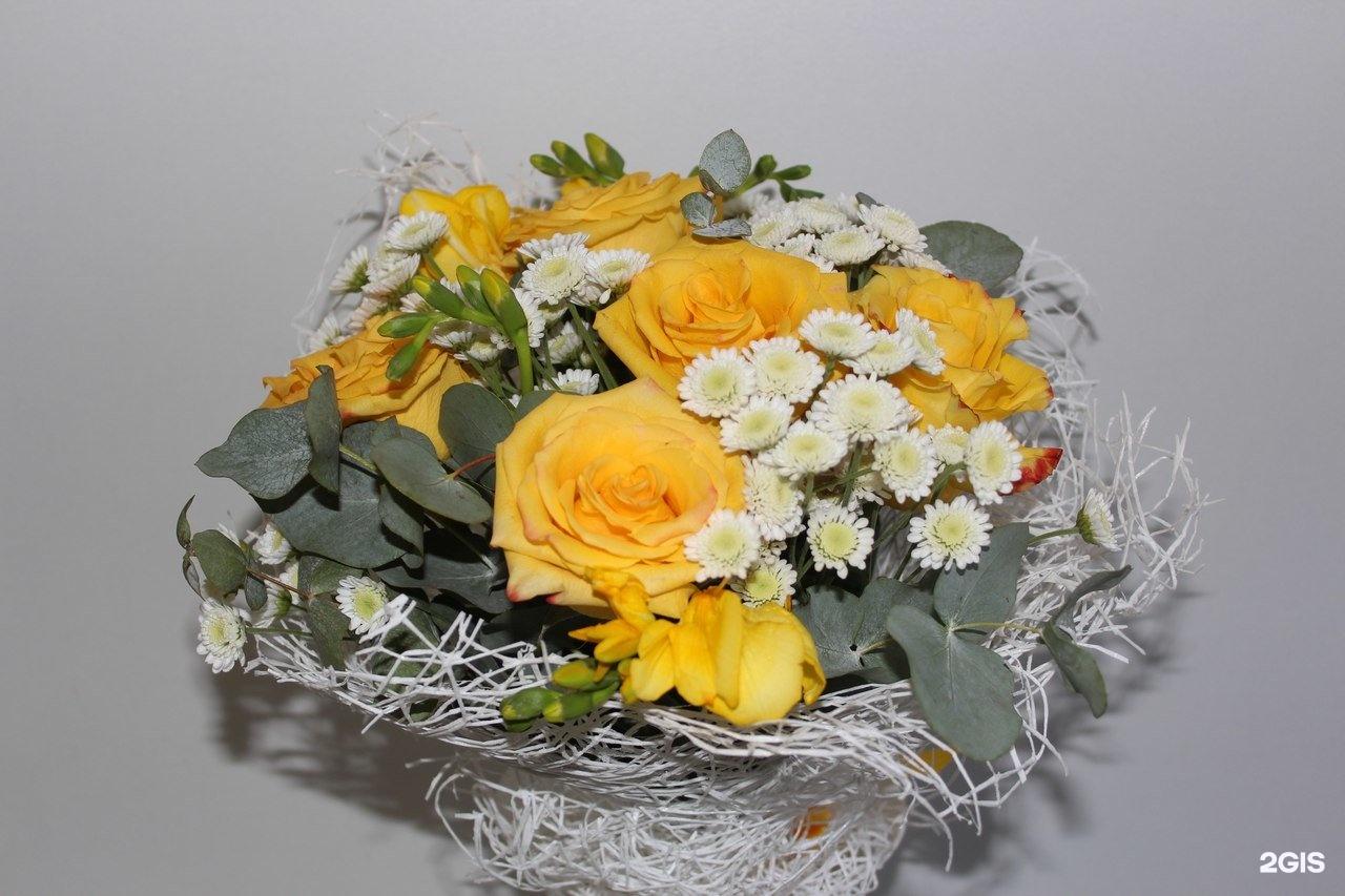 Заказ цветов с доставкой на дом миасс домашние цветы в красноярске купить