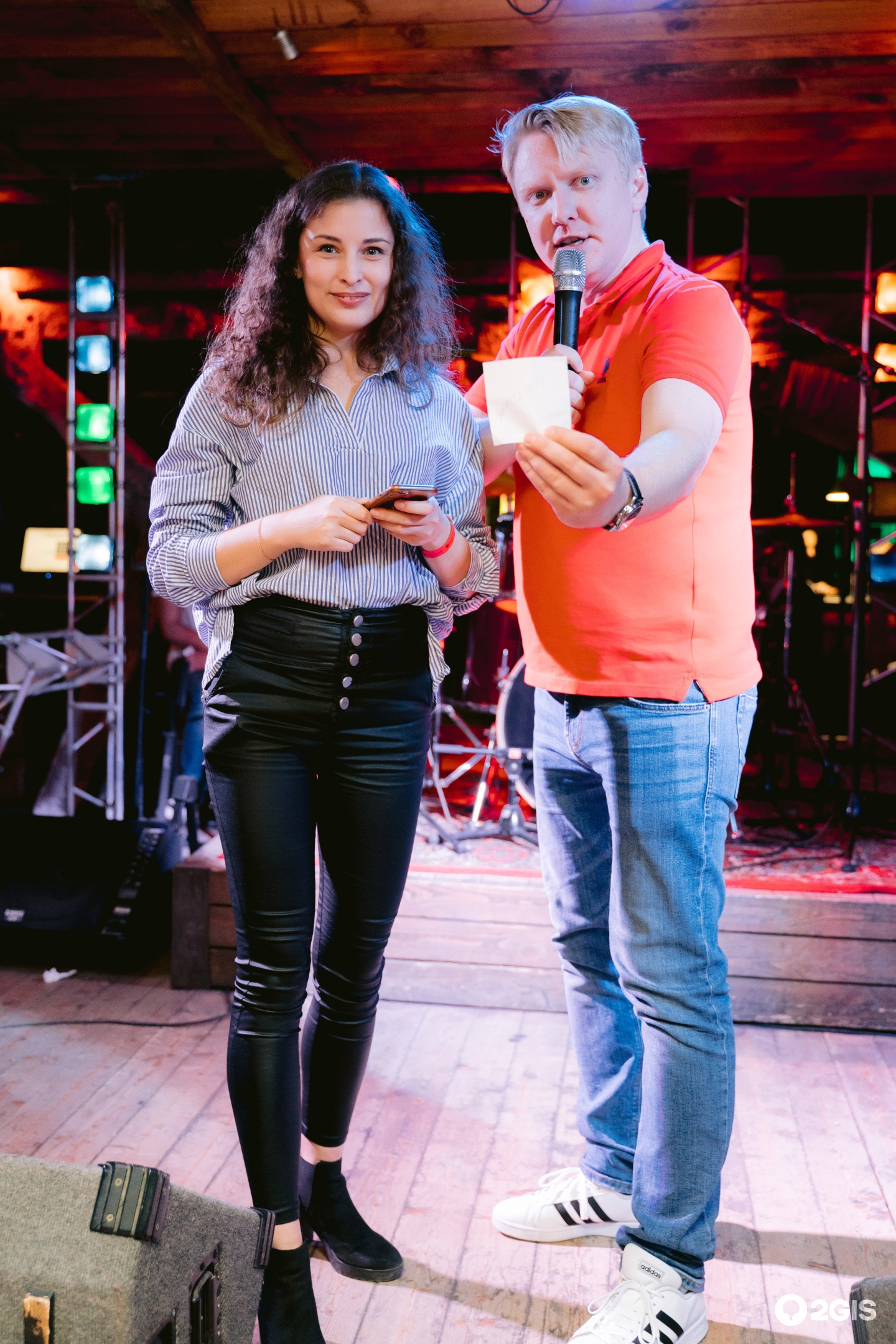 Ночной клуб шипр в ульяновске мужской день в женском клубе