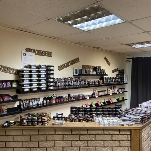 интернет магазин табачных изделий в казани