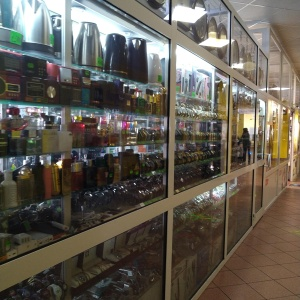 Фото от владельца Магазин товаров смешанного типа, ИП Карапетян В.В.