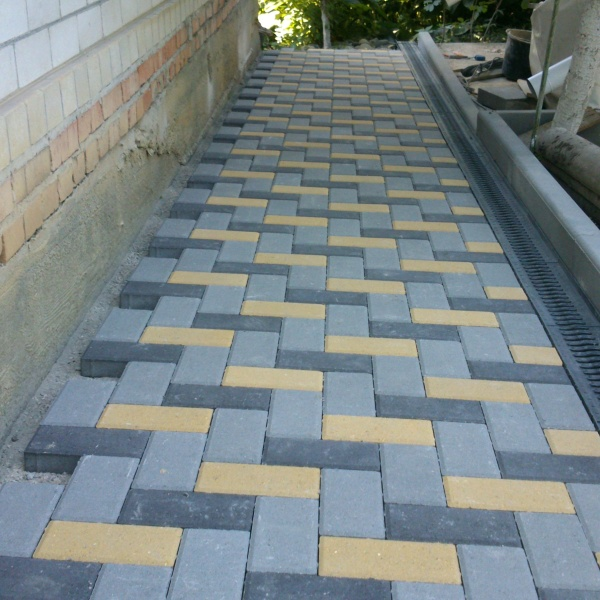 Рдск бетон полимерные покрытия для бетонов купить