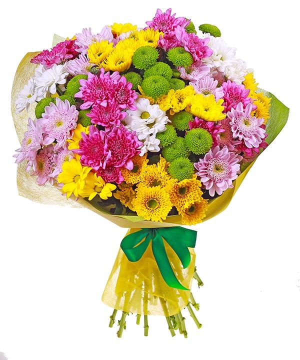 Цветочный магазин доставка цветов на дом новосибирск, доставки