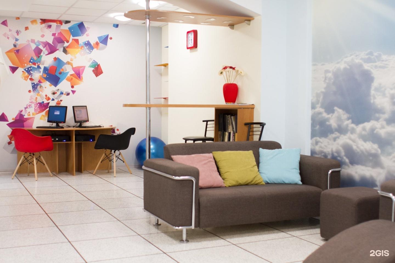 ваша страница колл центр изолюкс вакансиимолодогвардейская элементов мебели является