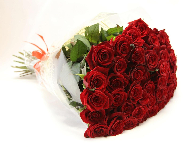 Цветов, самые красивые букеты красных роз фотки