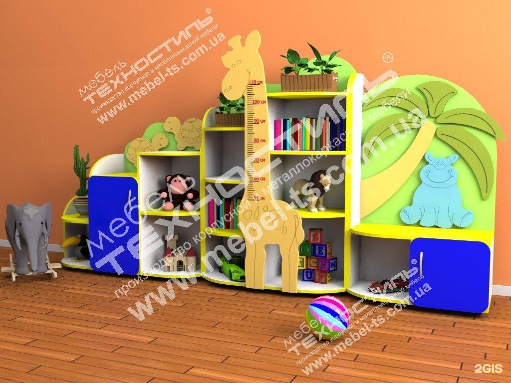 Мебель для школы, детских садиков, офисов: цена договорная -.