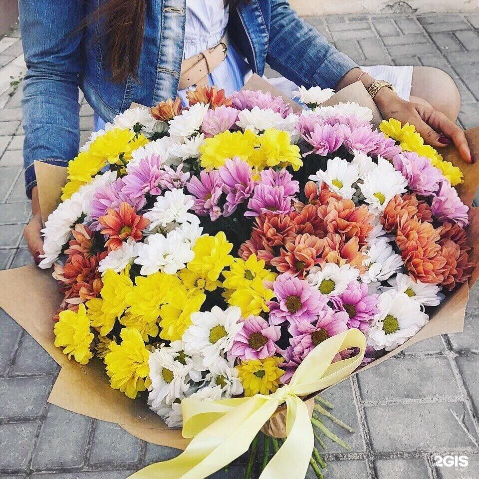Доставка цветов ко времени ценами