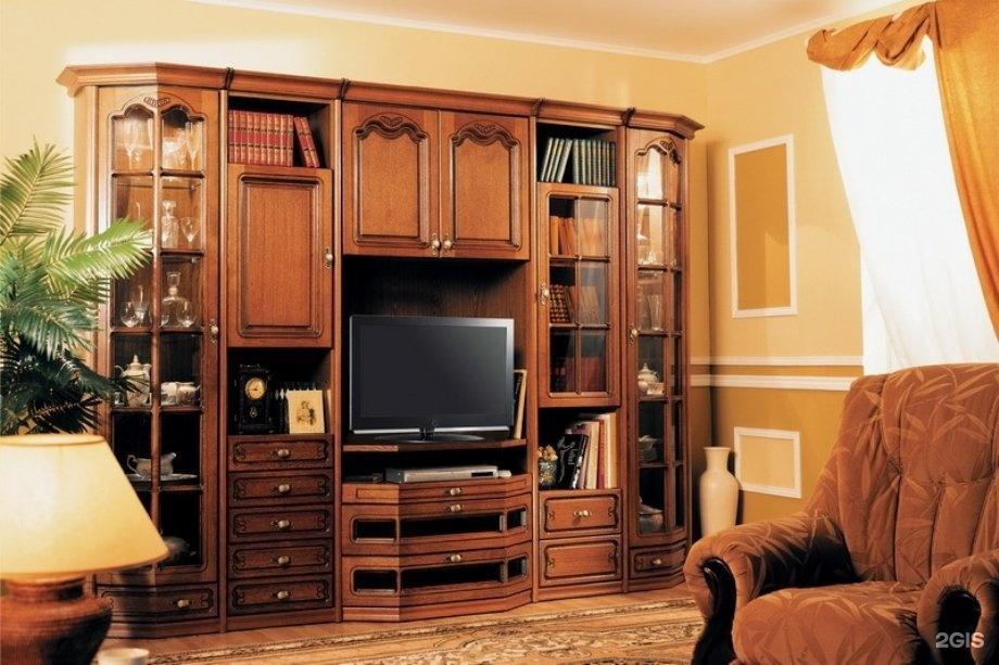 Белорусская мебель в перми купить