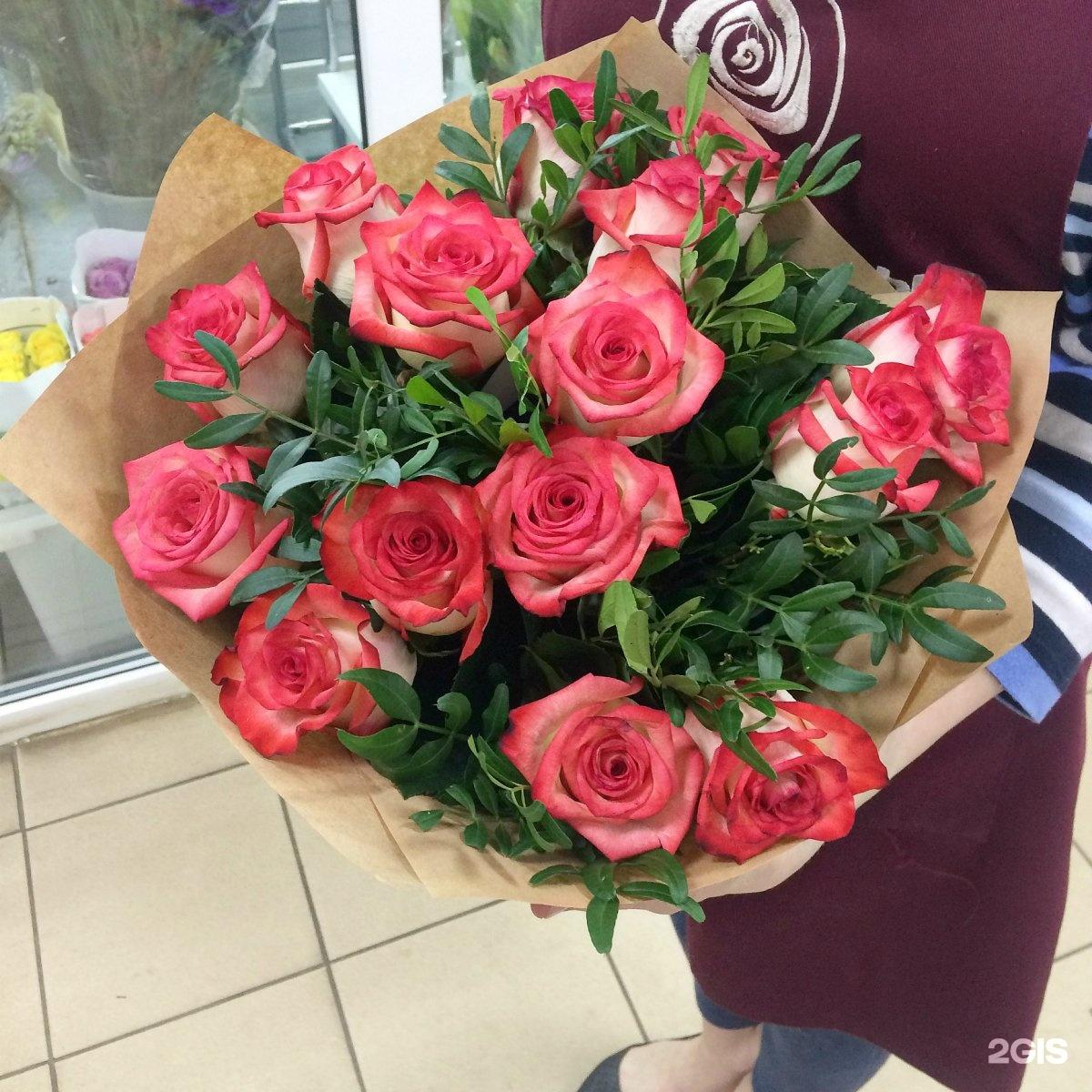 Букет, доставка цветов в тамбове недорого бесплатная доставка
