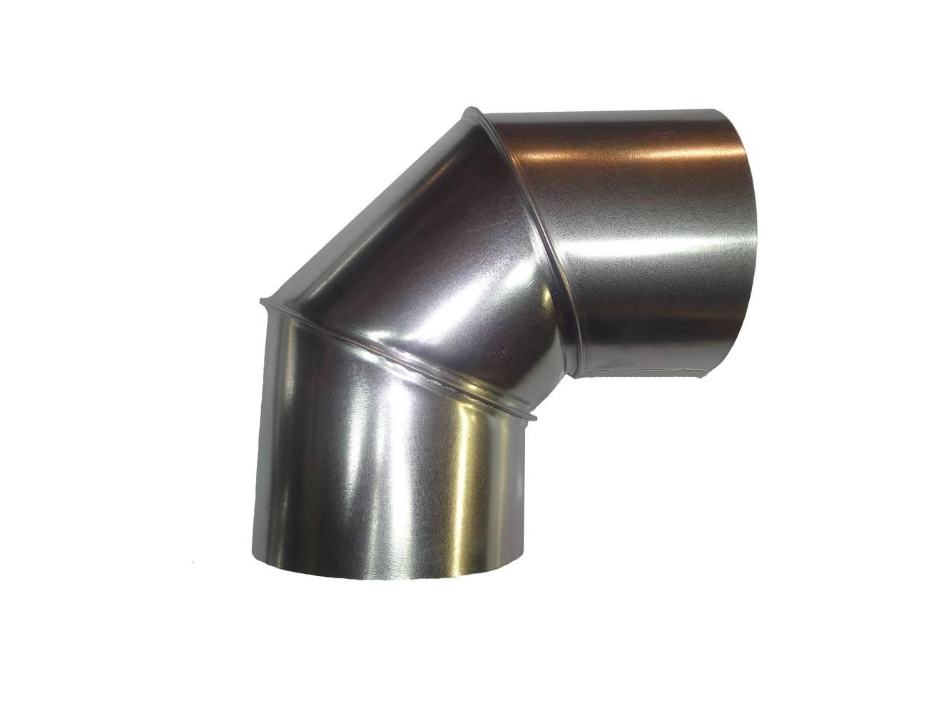квартирах посуточно купить жестяную трубу из оцинкованной стали в красноярске она называется