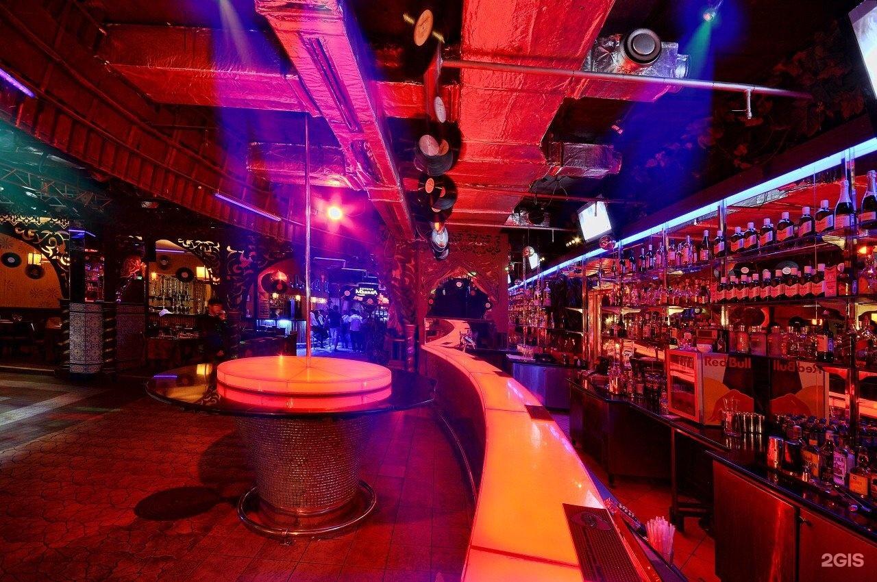 Ночные клубы пермь сегодня видео ночной клуб киев