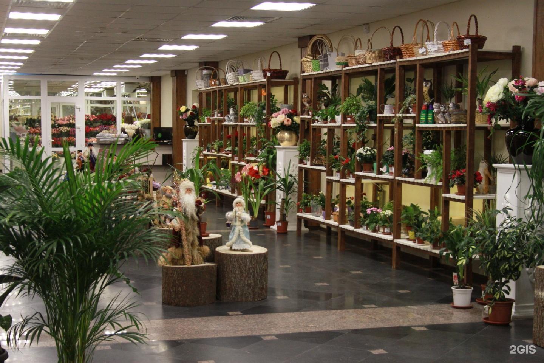 Невесты, магазин цветы и подарки пермь комсомольский проспект