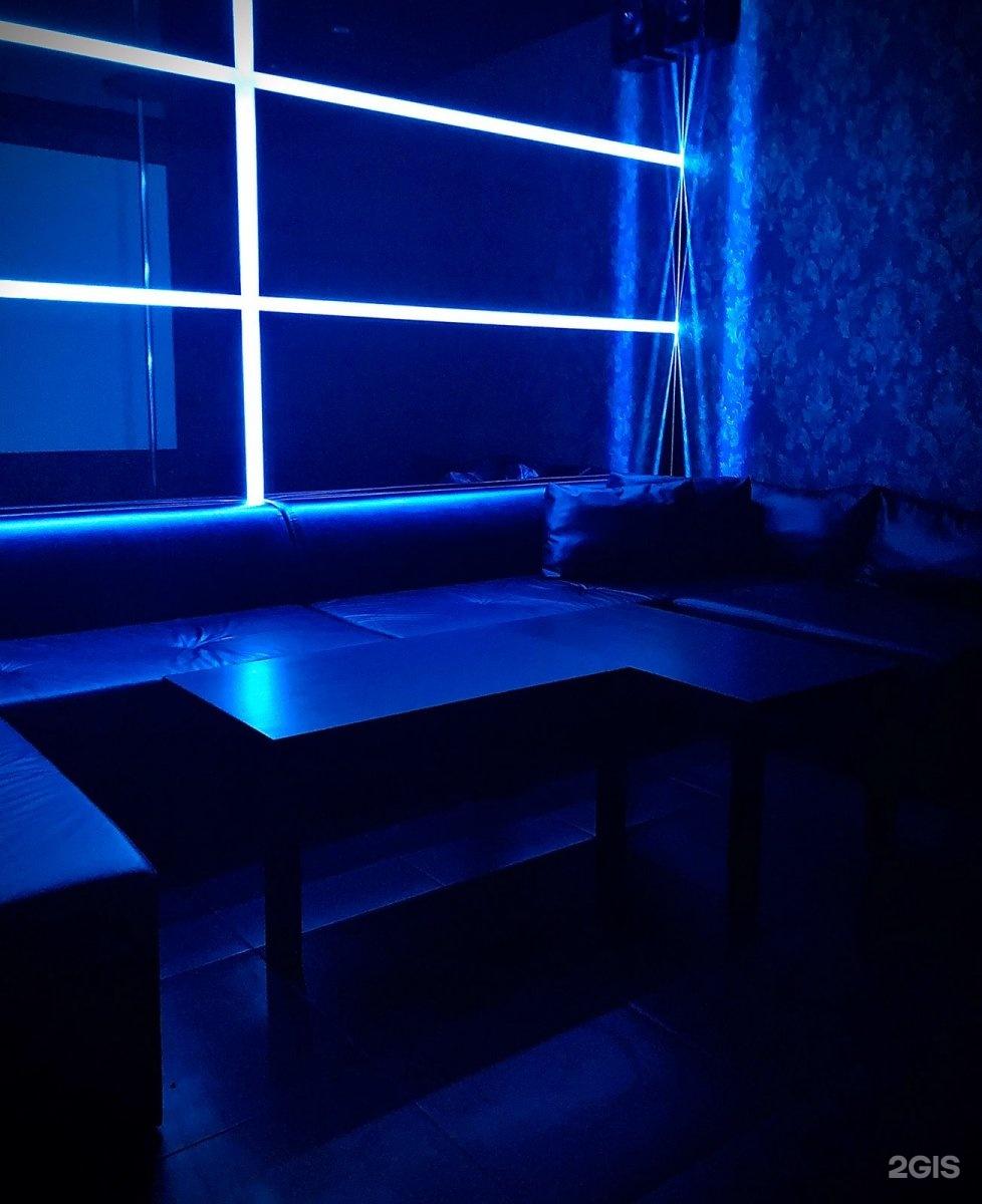 Велес мужской клуб пермь ночной клуб код оквэд