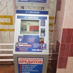 Терминал хоум кредит нижний новгород