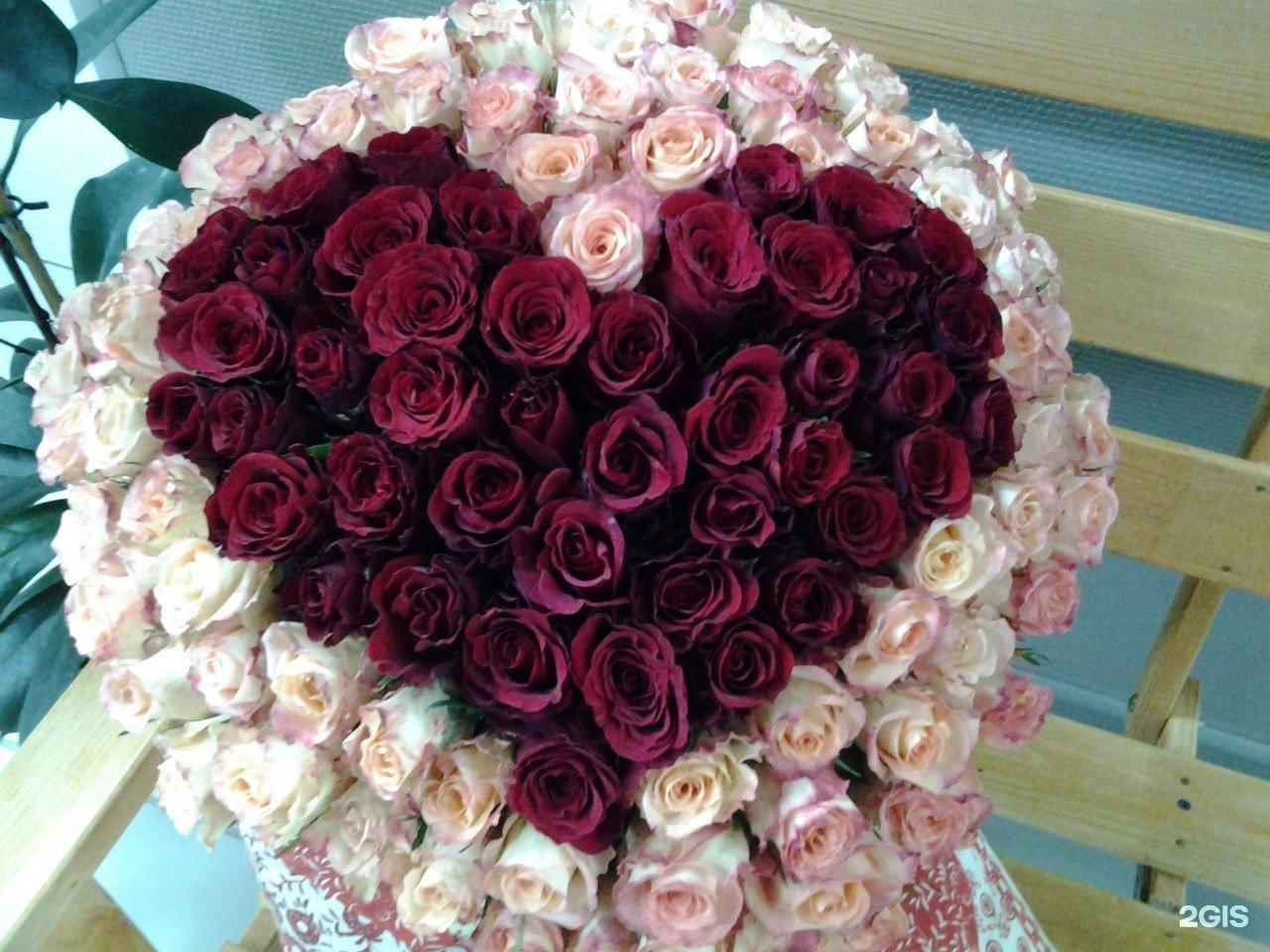 Домашние, большой и красивые букеты роз в мира фото
