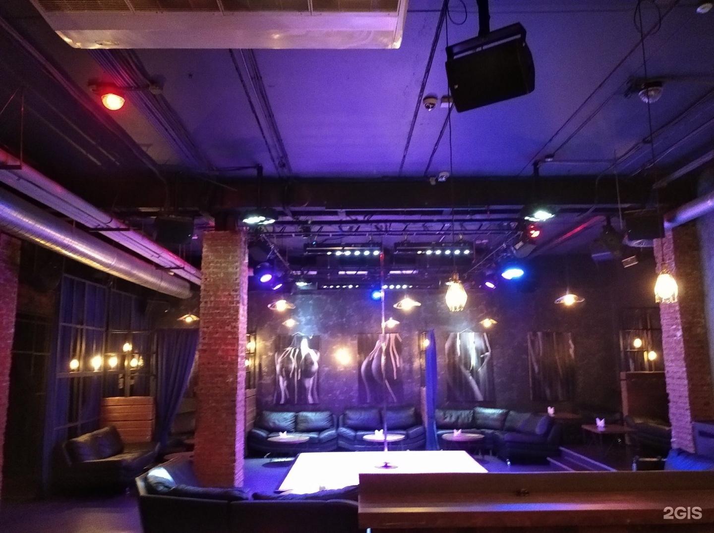 Стриптиз бар в тольятти мужской стриптиз москва клуб