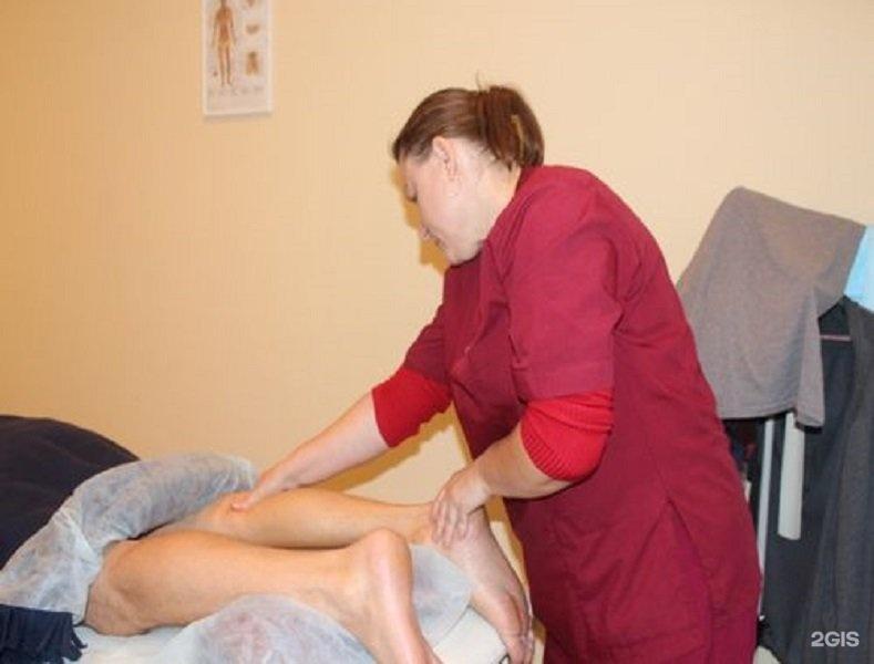 Клиника для похудения в городе краснодаре