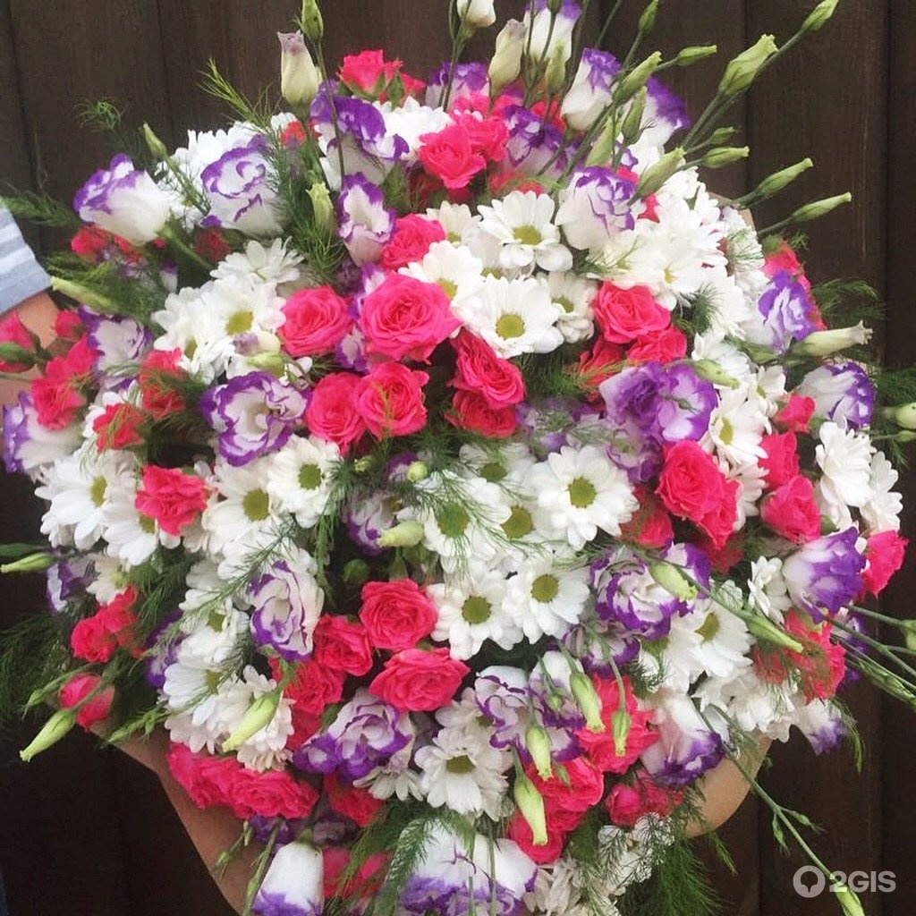 Зимние, заказать цветы в гагарина