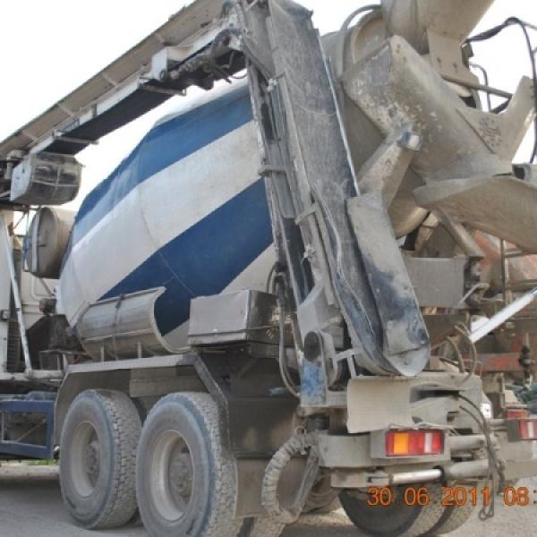 Форт бетон магнитогорск удельный вес цементного раствора 1