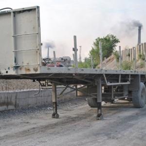 форт бетон магнитогорск