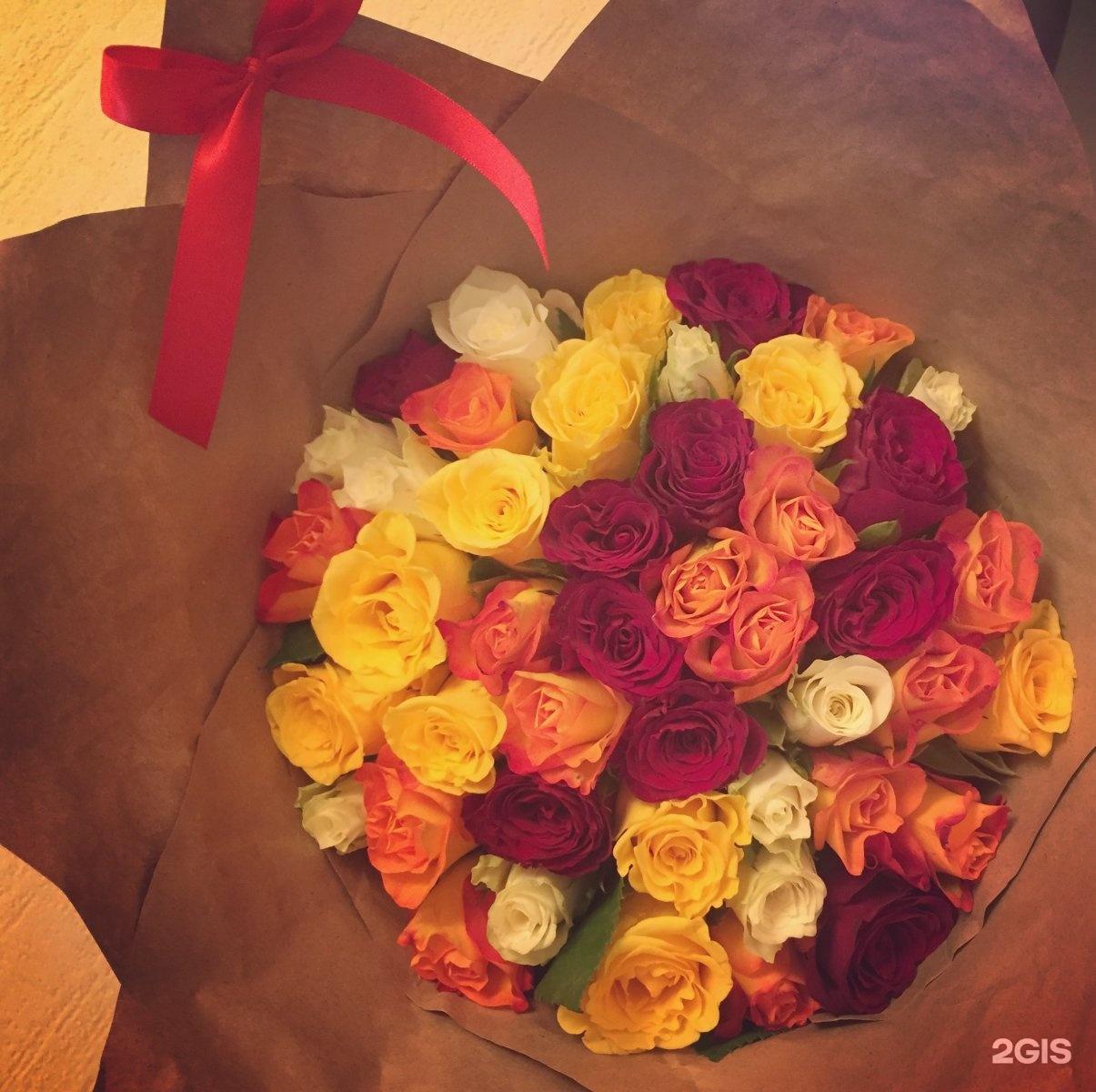 Оптом цветы в набережные челны, букет лондон доставка