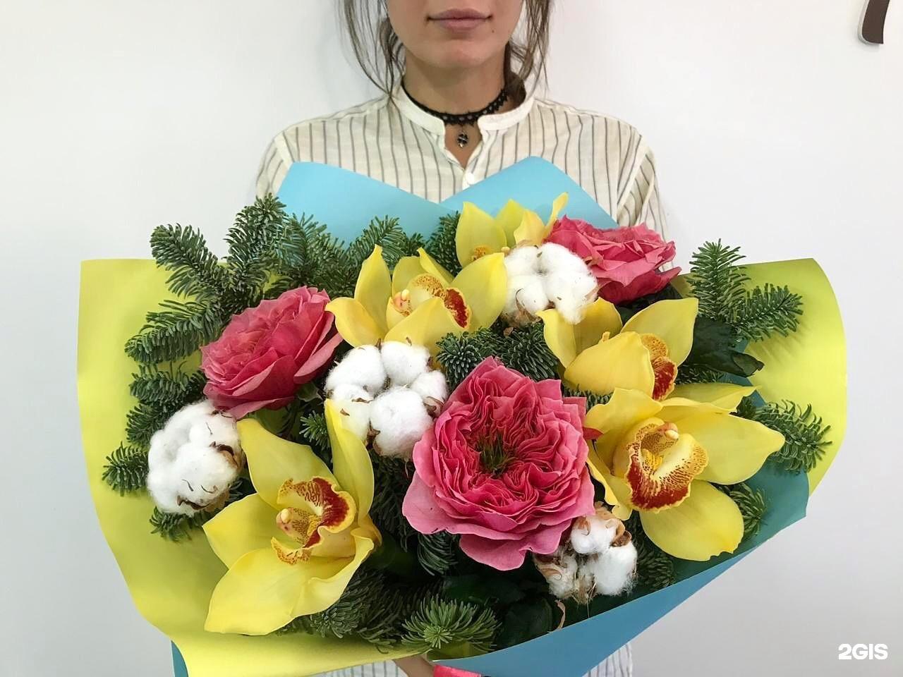 Поздравление букеты, доставка цветов набережные челны до квартиры