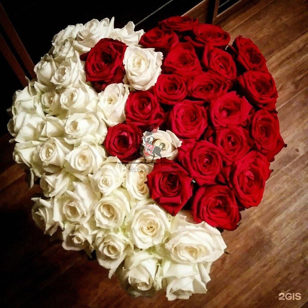 Свадебных, живая доставка цветов воронеж черный рыцарь