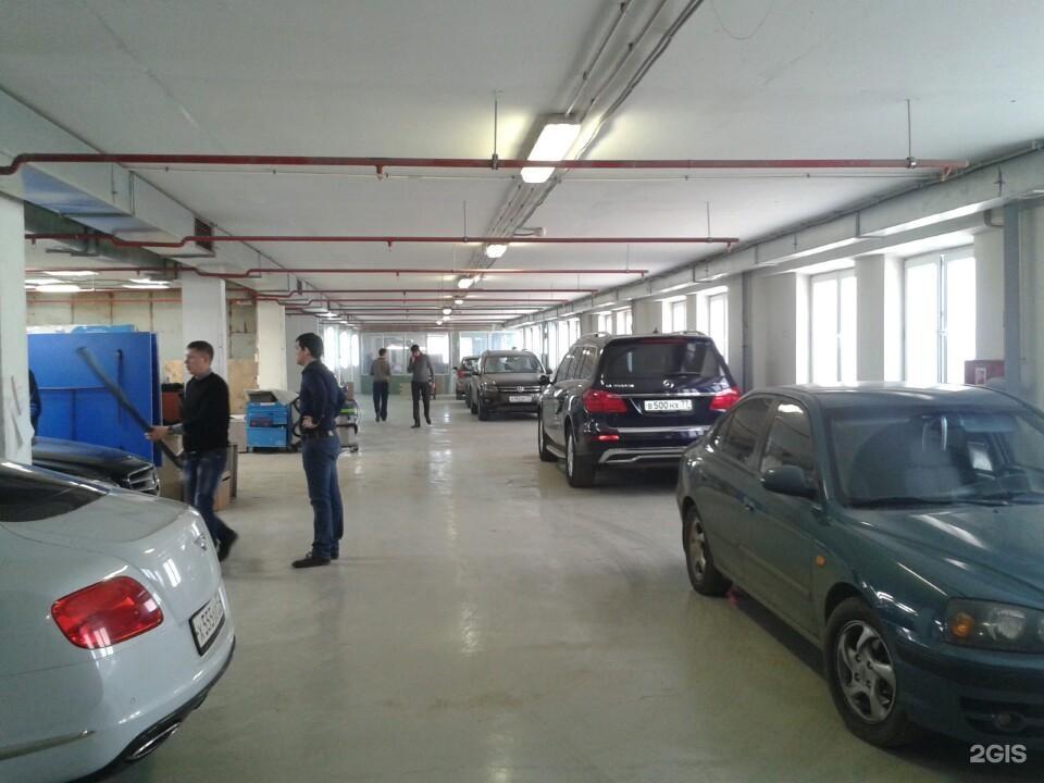 автосекьюрити москва официальный сайт быстро летит время