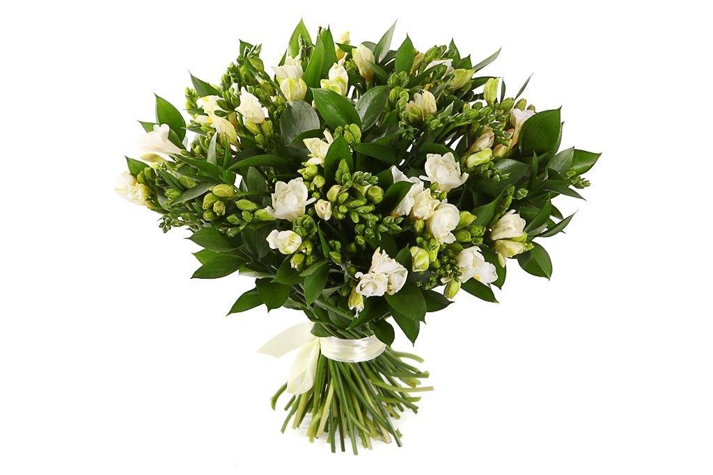 Цветы доставка в день заказа москва