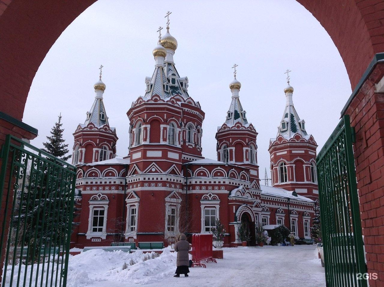 Картинках, картинки казанский собор волгоград