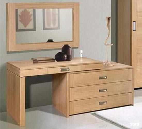 Мебельный каприз, производственная компания в костроме, лени.