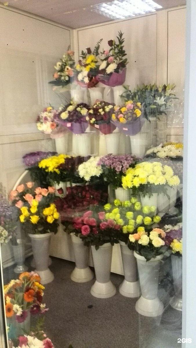 Хабаровск онлайн магазин цветов, цветов