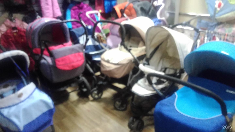 Одежда для новорожденных - объявления о продаже детской одежды в хабаровске по выгодным ценам.