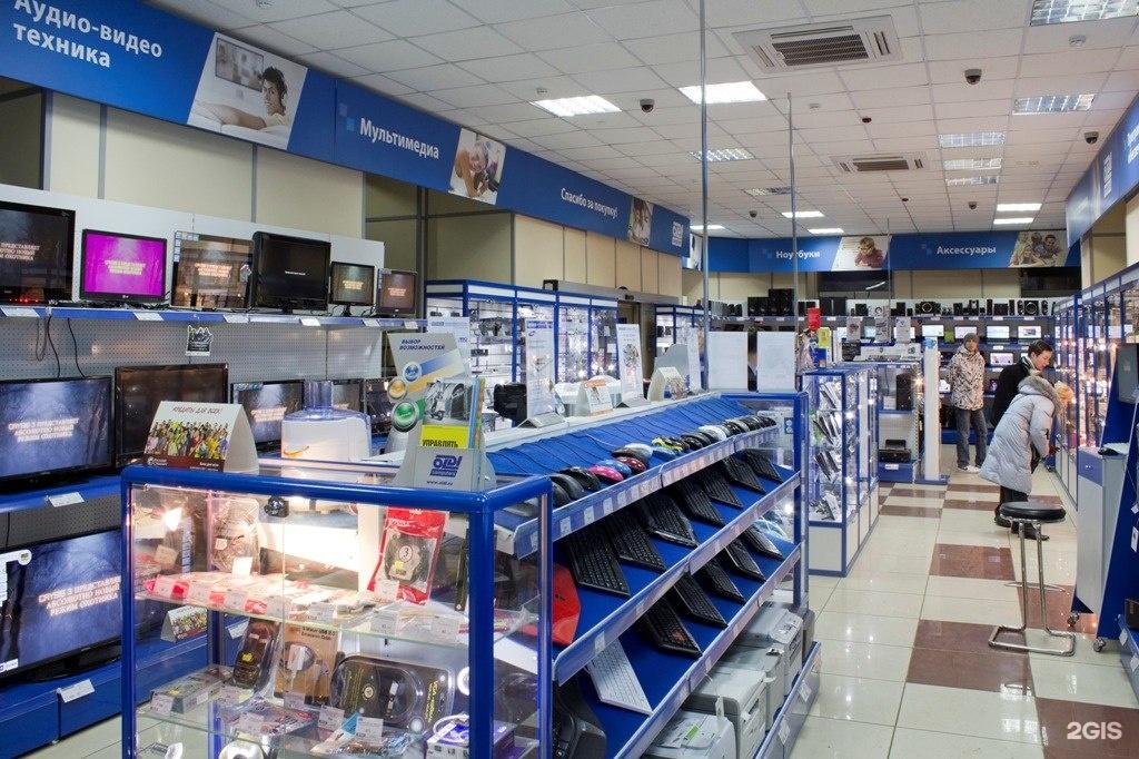 школы олди интернет магазин каталог товаров цены объявлений продаже