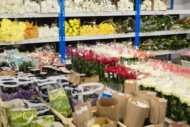 Оптовая продажа цветы в минске, букет купить