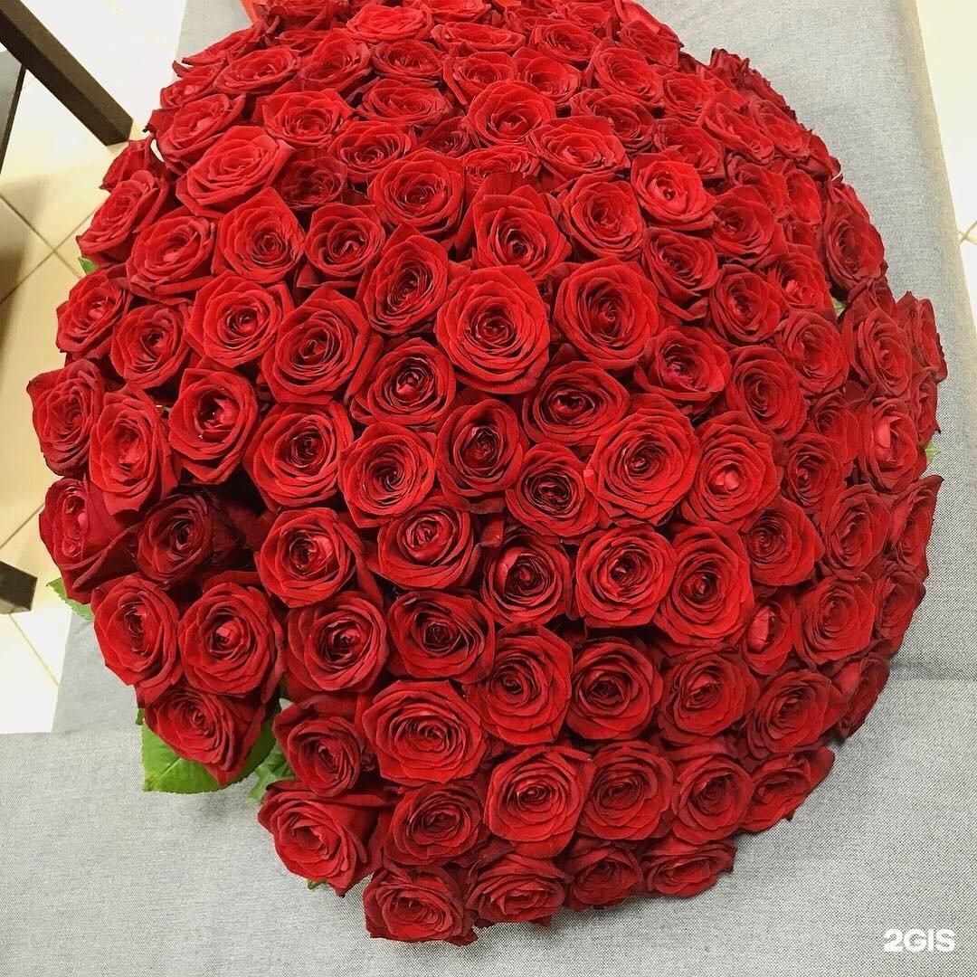 Доставка роз в саратове, под заказ мозыре