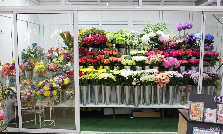 Цветы интернет магазин петербург