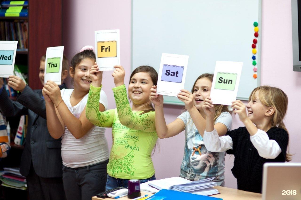 прошло школы английского языка в оренбурге инжектора