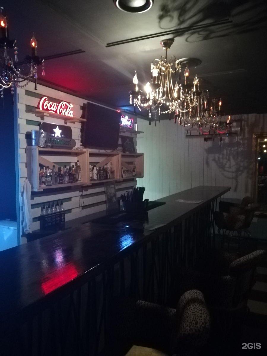 Ночной клуб в кемерово бессонница стрептиз молоденьких в ночном клубе