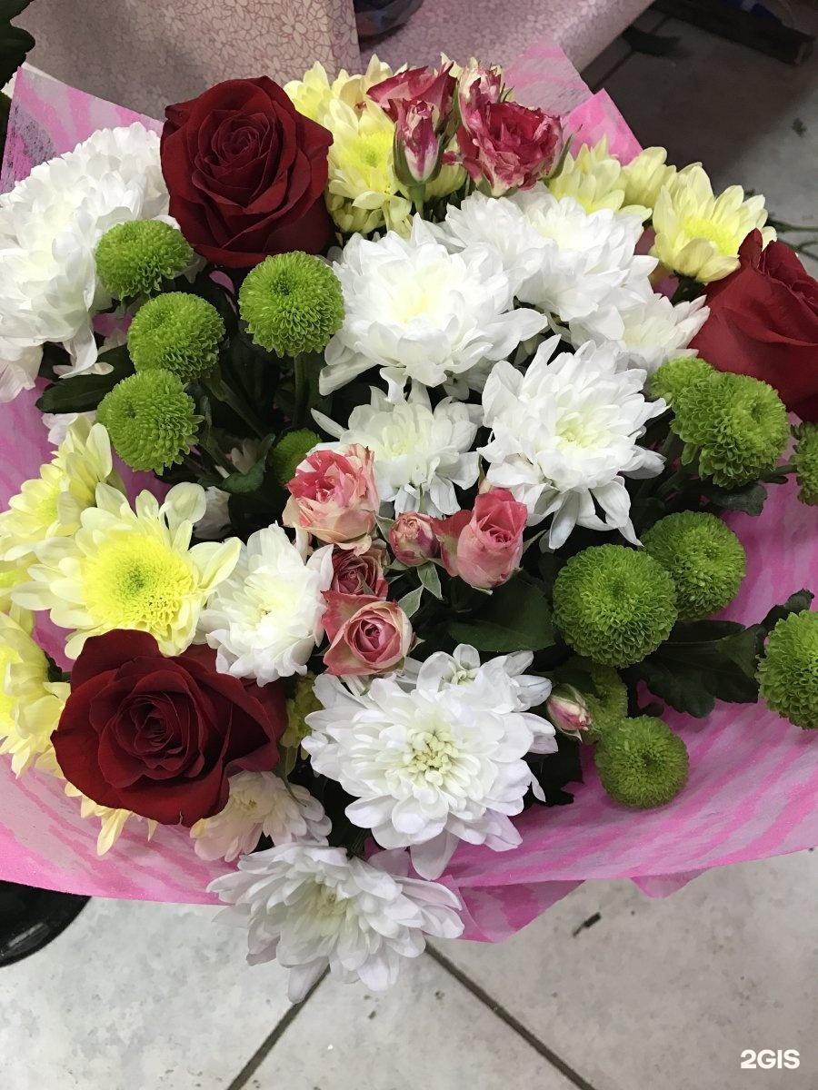Цветы доставка в братске, цветы