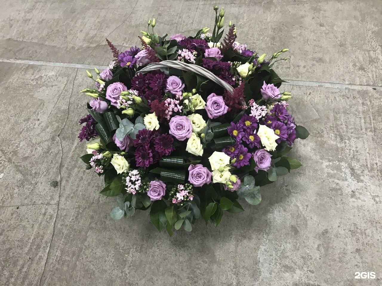 Купить оптом цветы круглосуточно липецк, роз ред наоми