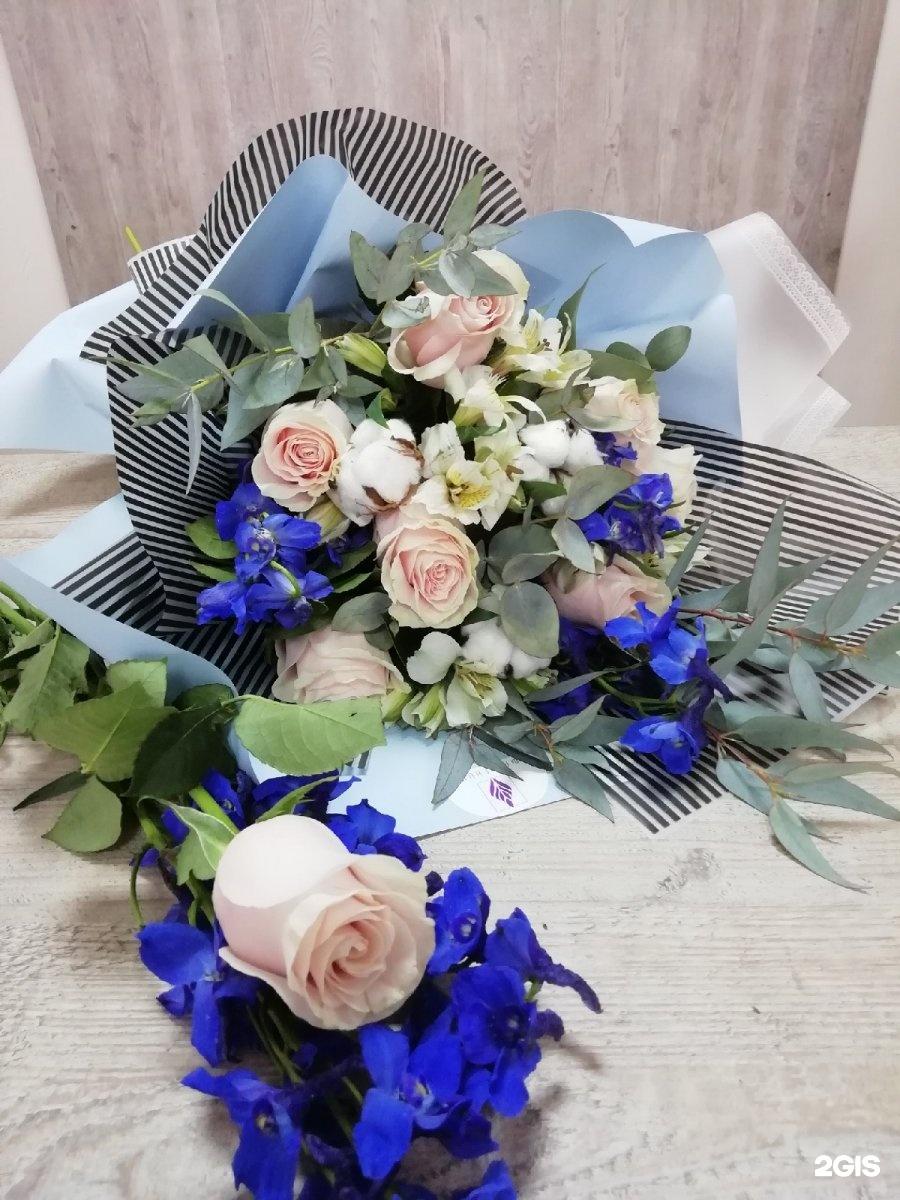 Цветов, купить оптом цветы круглосуточно липецк