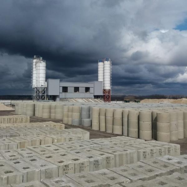 Бетон ярлуково цены цементный раствор марки 50